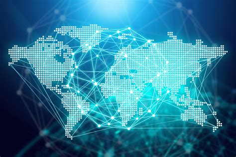 reps royce engel introduce cyber diplomacy act