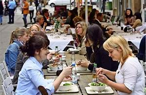 Massivum Echtholzmöbel Möbelhaus Stuttgart Stuttgart : gastronomie in mitte viele freiluftwirte m ssen ins m belhaus stuttgart mitte stuttgarter ~ Indierocktalk.com Haus und Dekorationen