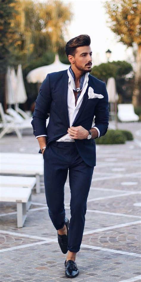 edgy ways  dress    style icon mens fashion