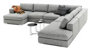 boconcept sofa boconcept corner sofa for the home