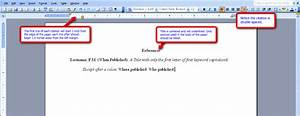 research paper purpose essay on bike stunts popular argumentative essay editing website for college