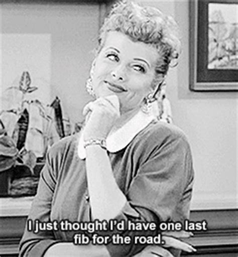 I Love Lucy Memes - i love lucy animated gif