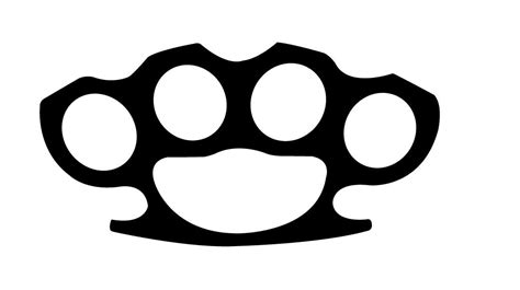 brass knuckles template tutorial for beginners how to make brass knuckles in solidworks grabcad tutorials