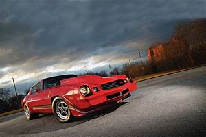 1980 Chevy Camaro Z28 Wallpaper And Background Image