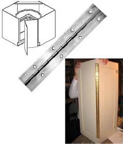 piano hinge door piano hinge cabinet doors depot 1479