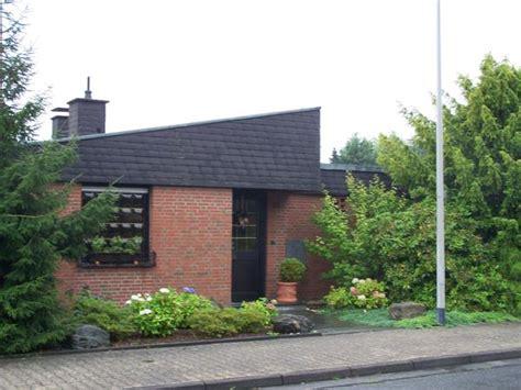 Häuser Kaufen Niederösterreich Privat by Provisionsfrei Bungalow M 246 Nchengladbach 1 Familien