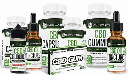 Cbd Forms Oil Pain Relief Common Which