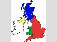 FileUnited Kingdom colorspng Wikimedia Commons