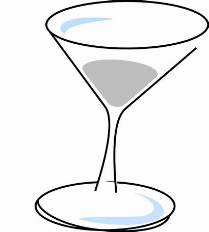 Gin Clipart Martini Glass Cocktail Cocktails Glas