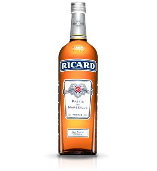 siege social pernod ricard ricard asherbws singapore