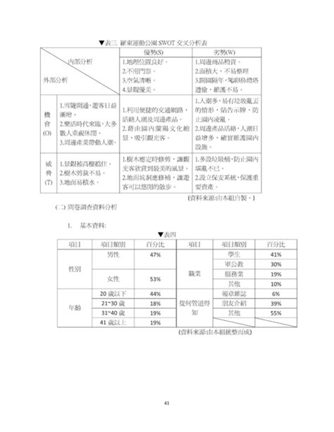 10 points11 points12 points submitted 2 months ago by lx881219. 高雄藍天旅行社評價 旅行 評價- 高雄藍天旅行社評價 旅行 評價 - 快熱資訊 - 走進時代