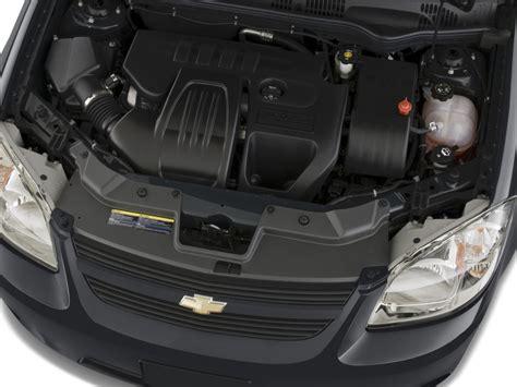 small engine service manuals 2009 chevrolet cobalt instrument cluster image 2008 chevrolet cobalt 4 door sedan sport engine size 1024 x 768 type gif posted on