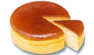 チーズケーキ:... チーズケーキになる騒動 - NAVER