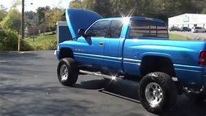 For Sale 2001 Dodge Ram 1500 4x4    Stk  11838b  Lcford