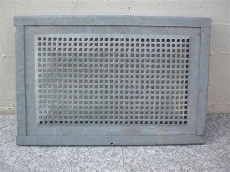 kellerfenster gitter in heilbronn fenster roll 228 den