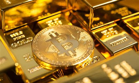 Your holdings would be worth today. Bitcoin: USD/BTC (BTC=X) worth $1 billion just moved to an unknown wallet - Live Trading News