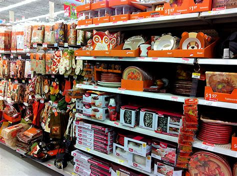 walmart fall decor  images floral home decor deluxe