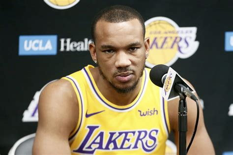 Los Angeles Lakers: 5 reasons Avery Bradley needs to be in ...