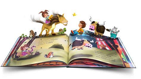 Deepwoods Deepwoods Saga Book 1 by My Magic Name Personalised Story Books A Fab Birthday