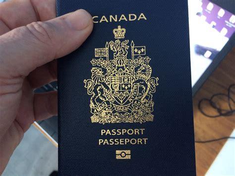obtenez votre passeport 224 trois rivi 232 res l hebdo journal