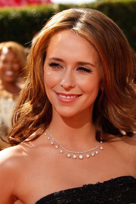 foto de JenniferLoveHewitt Emmy2007 003 Jennifer Love Hewitt