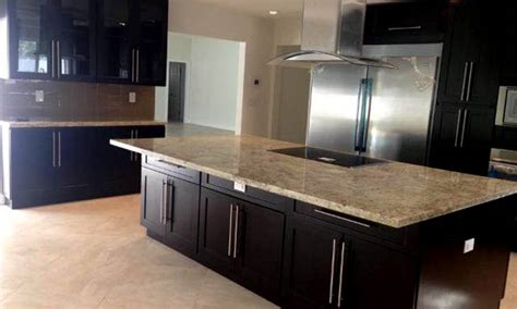 kitchen remodel project plan kitchen remodel aventura ediss remodeling company