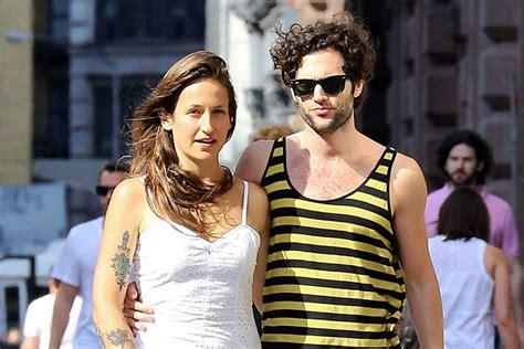 casal sexo rua portugal