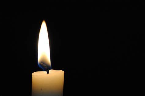 photo gratuite bougie flamme le feu la cire image gratuite sur pixabay 316379