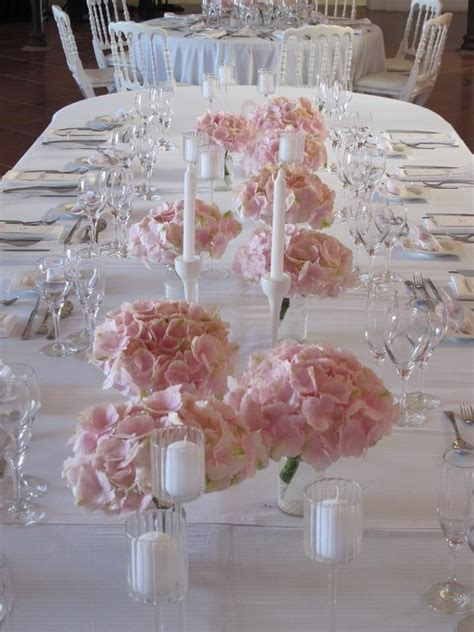 23 best images about decoration mariage on