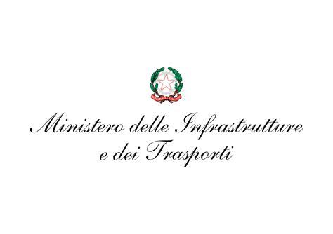 ministero infrastrutture e trasporti sede tekne le nostre abilitazioni