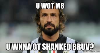 U Wot M8 Meme - u wot m8