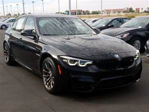 Used Bmw M3 With Manual Transmission For Sale