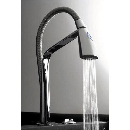 douchette pour robinet de cuisine comment choisir robinet de cuisine guide complet