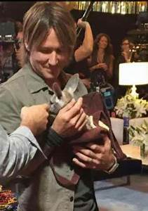 8038 best Keith Urban images on Pinterest | Keith urban ...