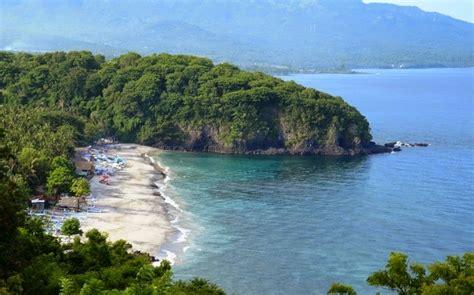 Beautiful Virgin Beaches In Bali Indonesia Surfers Paradise