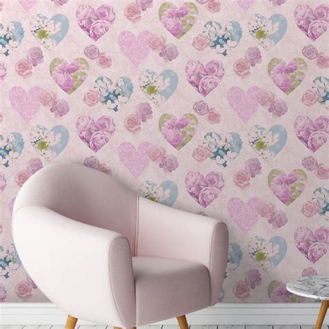 glitter wallpaper  home usa wallpaper home