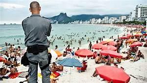 Rio At Home : how to stay safe in rio rio de janeiro brazil travel ~ Lateststills.com Haus und Dekorationen