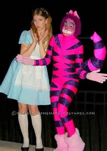 cheshire cat costume diy 1000 images about in costume ideas on