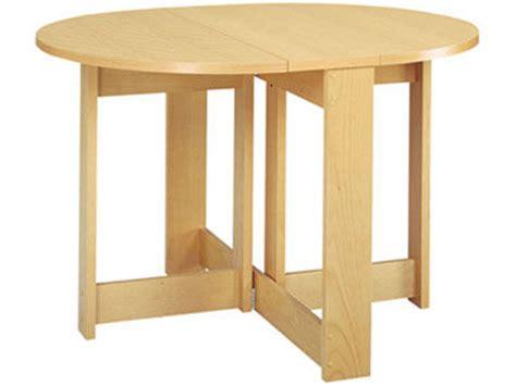 table de cuisine pliante conforama majorette et vente de meubles rockette gribouille