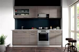 Amerikanische Küche Kaufen : k che neu ~ Sanjose-hotels-ca.com Haus und Dekorationen