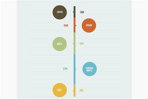 Vector graphic shapes, images and text. All You Need to Know About SVG - Tutorials, Articles ...