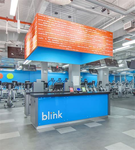 At planet fitness, we believe your fitness is essential™. Blink Fitness. Join For As Low As $15. Make Your Move ...