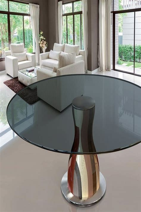 glass cut to size for table tops glass table tops cut to size designer tables reference