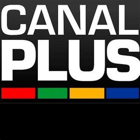 si e canal plus canal plus canalplusve