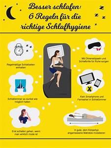 Besser Schlafen Tipps : gut schlafen die besten tipps f r eine erholsame nacht gl ~ Eleganceandgraceweddings.com Haus und Dekorationen