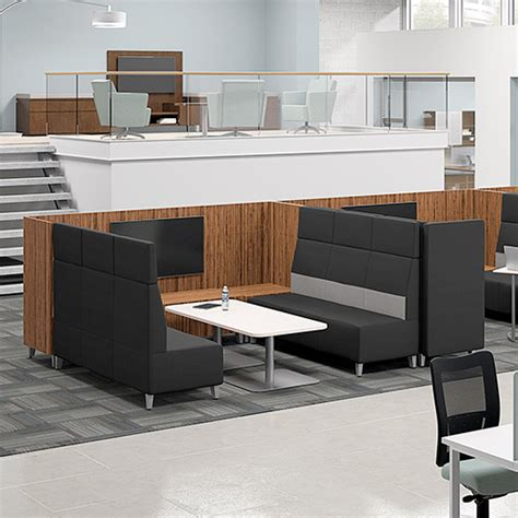 Healthcare Furniture Manufacturers national fringe office furniture amp interior solutions in