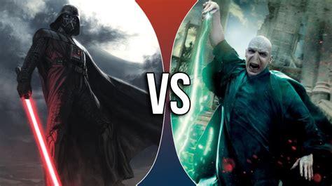 Images Of Voldemort Harry Potter Vs Lord Voldemort Www Pixshark Images