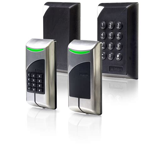 Impro access control system/ Biometric system/ reliable ...
