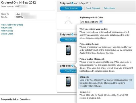 shabby apple track order заказ айфонов из штатов mc2m ru