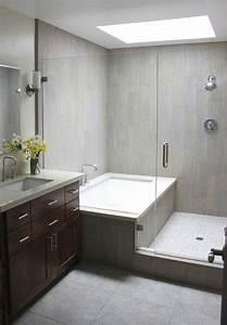 Les 25 meilleures idees de la categorie salle de bains sur for Idee amenagement salle de bain